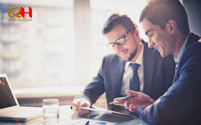 Những lưu ý quan trọng khi xây dựng điều lệ công ty