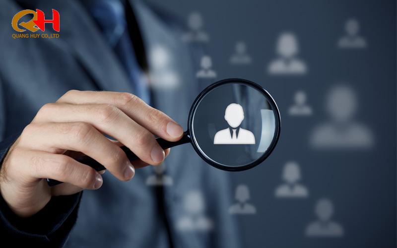 Dịch vụ thay đổi người đại diện pháp luật giá rẻ tại TP HCM